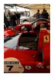 Various Automobile 2012 - 25