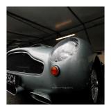 Various Automobile 2012 - 27