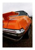 Various Automobile 2012 - 30