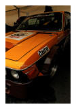 Various Automobile 2012 - 31