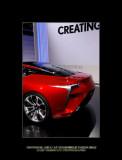 Mondial de l'Automobile Paris 2012 - 44