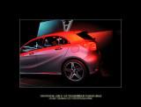 Mondial de l'Automobile Paris 2012 - 56