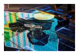Mondial de l'Automobile 2012 - 4