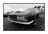 Aston Martin DBS, Le Mans