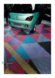 Mondial de l'Automobile 2012 - 7