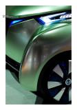 Mondial de l'Automobile 2012 - 8
