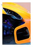 Mondial de l'Automobile 2012 - 9