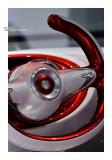 Mondial de l'Automobile 2012 - 10