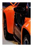 Mondial de l'Automobile 2012 - 11