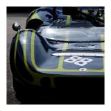 Various Automobile 2012 - 42