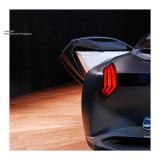 Mondial de l'Automobile 2012 - 13