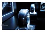 Mondial de l'Automobile 2012 - 14