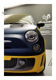 Mondial de l'Automobile 2012 - 15