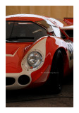 Various Automobile 2012 - 50