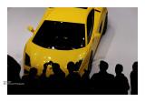 Mondial de l'Automobile 2012 - 16