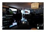 Mondial de l'Automobile 2012 - 17