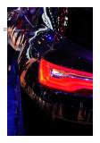 Mondial de l'Automobile 2012 - 18