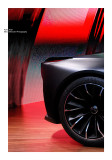 Mondial de l'Automobile 2012 - 21