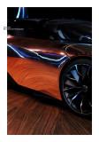 Mondial de l'Automobile 2012 - 22