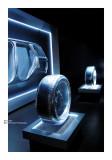 Mondial de l'Automobile 2012 - 23
