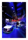 Mondial de l'Automobile 2012 - 24
