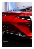 Mondial de l'Automobile 2012 - 25