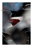 Mondial de l'Automobile 2012 - 26