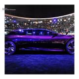 Mondial de l'Automobile 2012 - 27