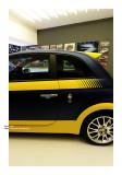 Mondial de l'Automobile 2012 - 28