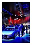 Mondial de l'Automobile 2012 - 29