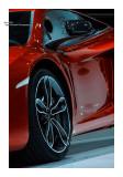 Mondial de l'Automobile 2012 - 31