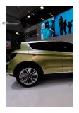Mondial de l'Automobile 2012 - 33