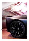 Mondial de l'Automobile 2012 - 34