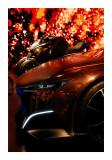 Various Automobile 2012 - 61