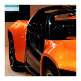 Various Automobile 2012 - 67