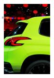 Mondial de l'Automobile 2012 - 35