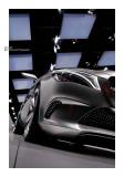 Mondial de l'Automobile 2012 - 36