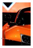 Mondial de l'Automobile 2012 - 37