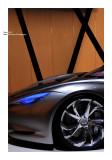 Mondial de l'Automobile 2012 - 39