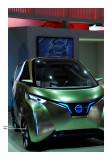Mondial de l'Automobile 2012 - 40