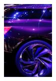 Mondial de l'Automobile 2012 - 41