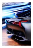 Various Automobile 2012 - 75