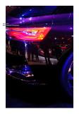 Mondial de l'Automobile 2012 - 42
