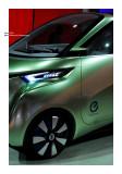 Mondial de l'Automobile 2012 - 43