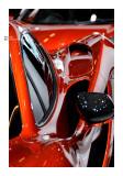 Mondial de l'Automobile 2012 - 44