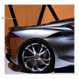 Mondial de l'Automobile 2012 - 45