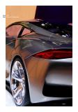 Mondial de l'Automobile 2012 - 46