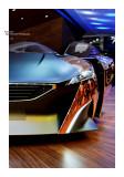 Mondial de l'Automobile 2012 - 47