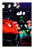 Mondial de l'Automobile 2012 - 48