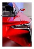 Mondial de l'Automobile 2012 - 50